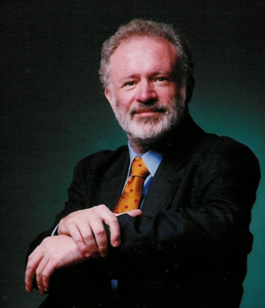 Kenneth Montgomery net worth salary